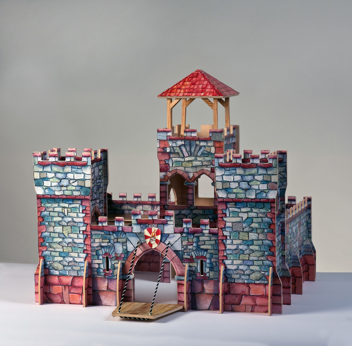 blatteins gestaltet und entwickelt Spielwaren