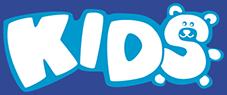 Kids_klein