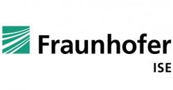 Frauenhofer Institut, Freiburg