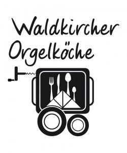Thumb_Orgelkoeche