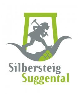 Thumb_Silbersteig