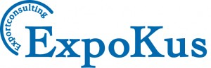 ExpoKus_Logo