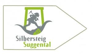 Silbersteig_neue_Wege